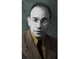 החבר י. ארטוסקי