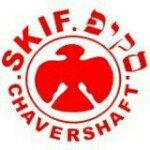 www.skif.org.au