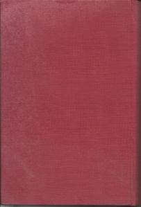 book avatar
